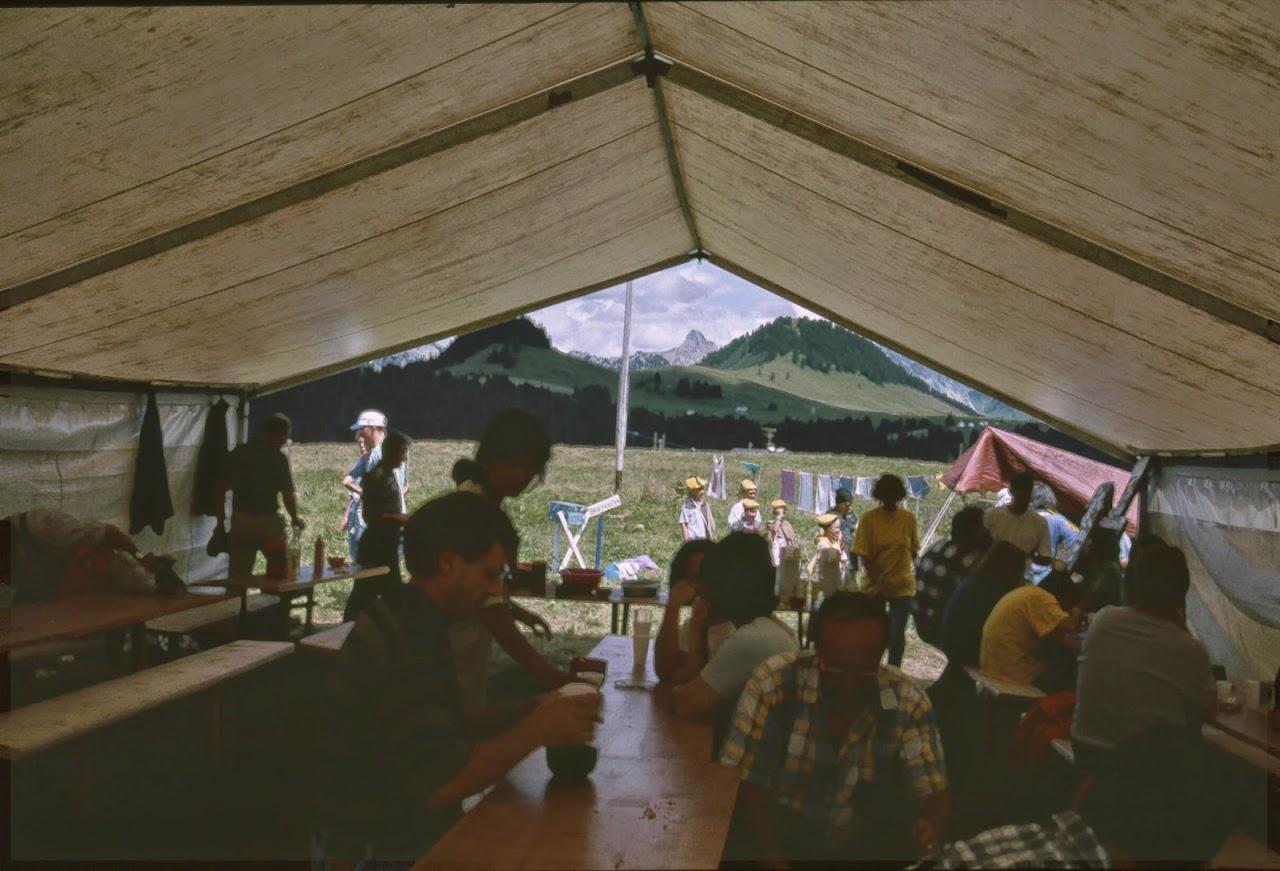 1997 Sommerlager - Sola97_221
