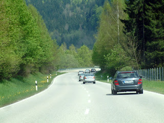 2010-05-22-deutsche-alpenstrasse-037 -