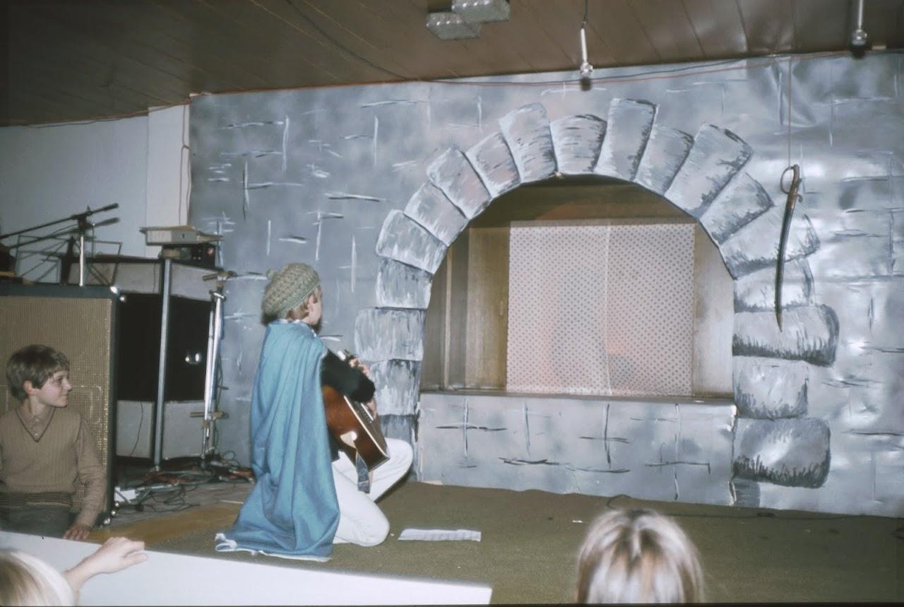 1980 Unterhaltungsabend - UAbend80_024