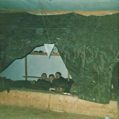 1967 Sommerlager - Sola67_002