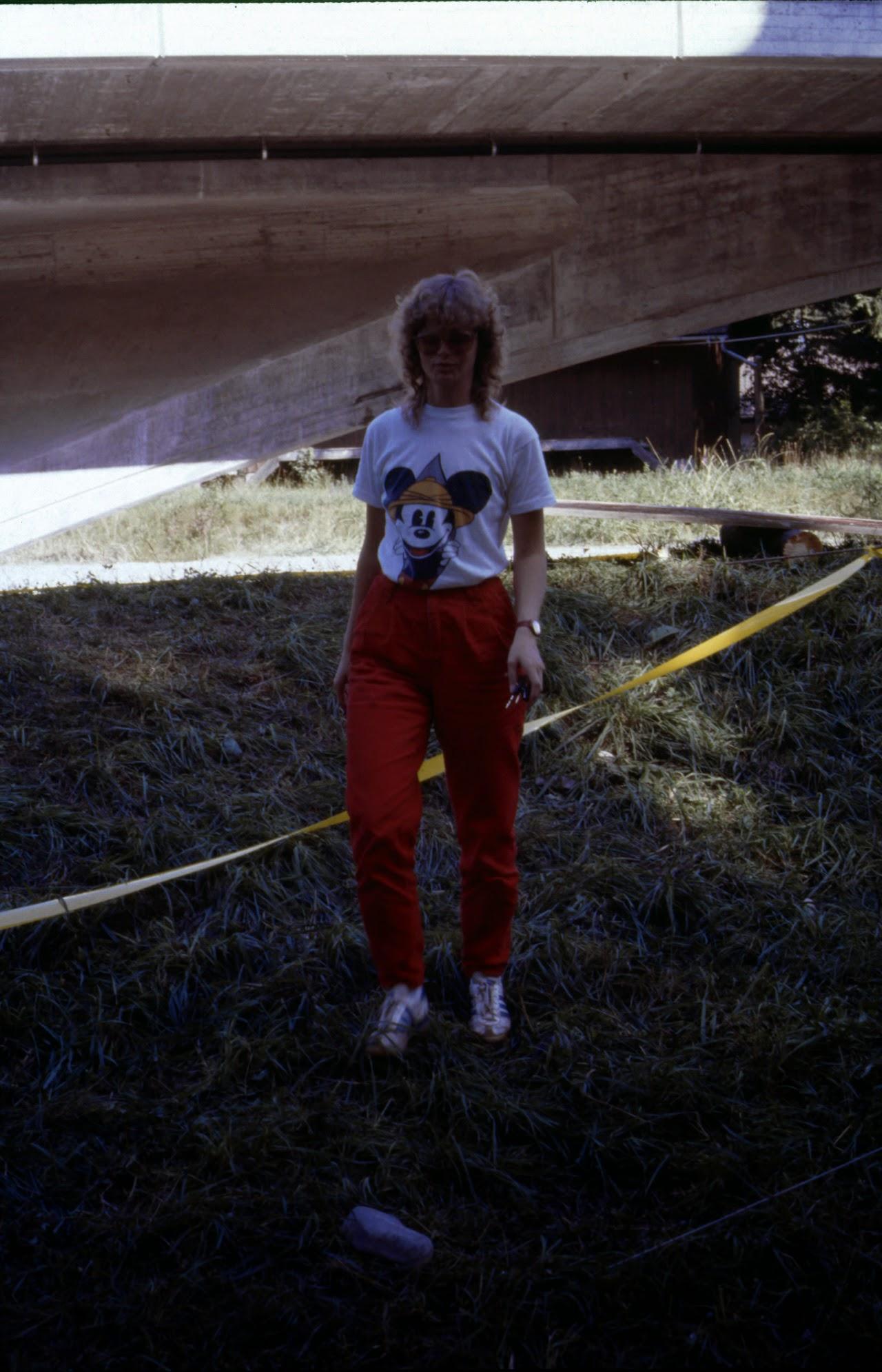 1984 Sommerlager - Sola84_058