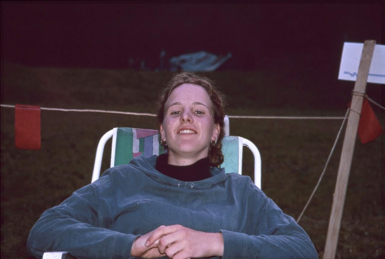 1999 Sommerlager - Sola99_143
