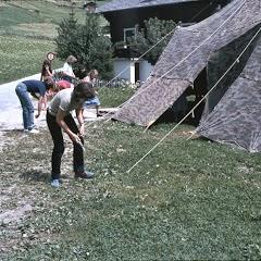 1989 Sommerlager - Sola89_152