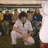 2001 Sommerlager