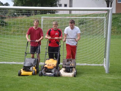 2010-08-28 Vereins - WM