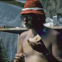 1981 Sommerlager JW - SolaJW81_019