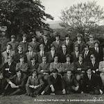 Leaving Cert Class 1971