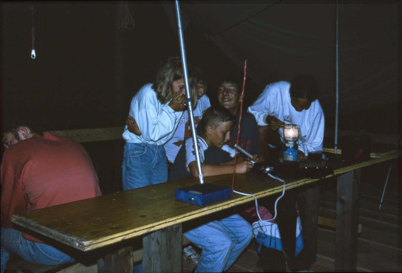 1996 Sommerlager - Sola96_208
