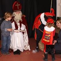 Sinter Klaas 2008 - PICT6006