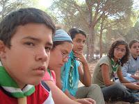 029.acampada.inauguracion