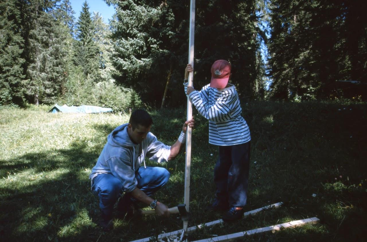1999 Sommerlager - Sola99_224