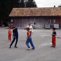 1984 Sommerlager - Sola84_018