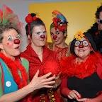 FIL ROUGE_07_Les clowns de Fil Rouge_Filiberte_Marlo_Diva_Giorgina_Aurel.JPG