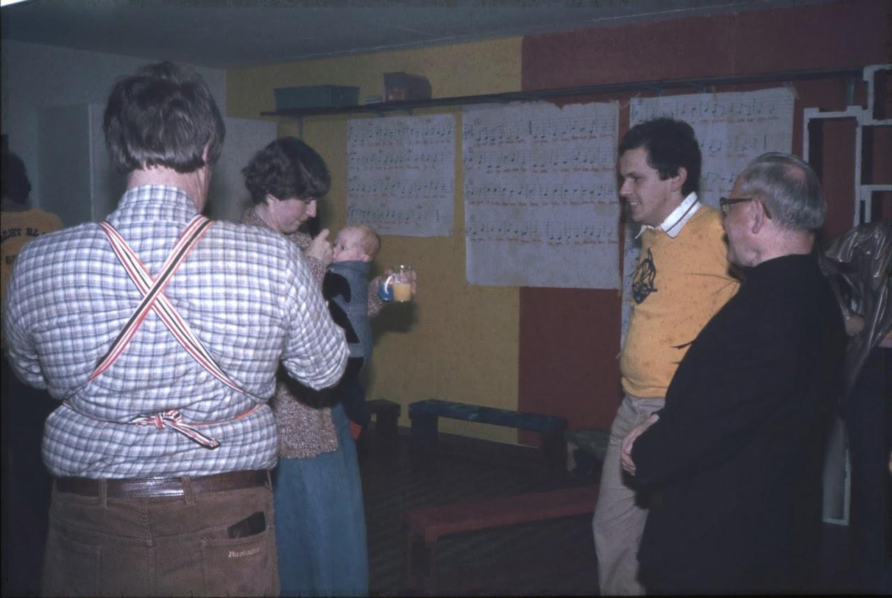1980 Lokalfest - Lokalfest80_003