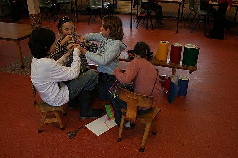 Techniek Middag Januari 2008 - IMG_1508