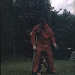 1972 Sommerlager - Sola72_075