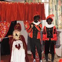 SinterKlaas2010 - DSC00254