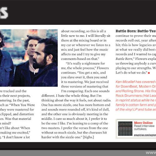 2012-09 Electronic Musician - p.20