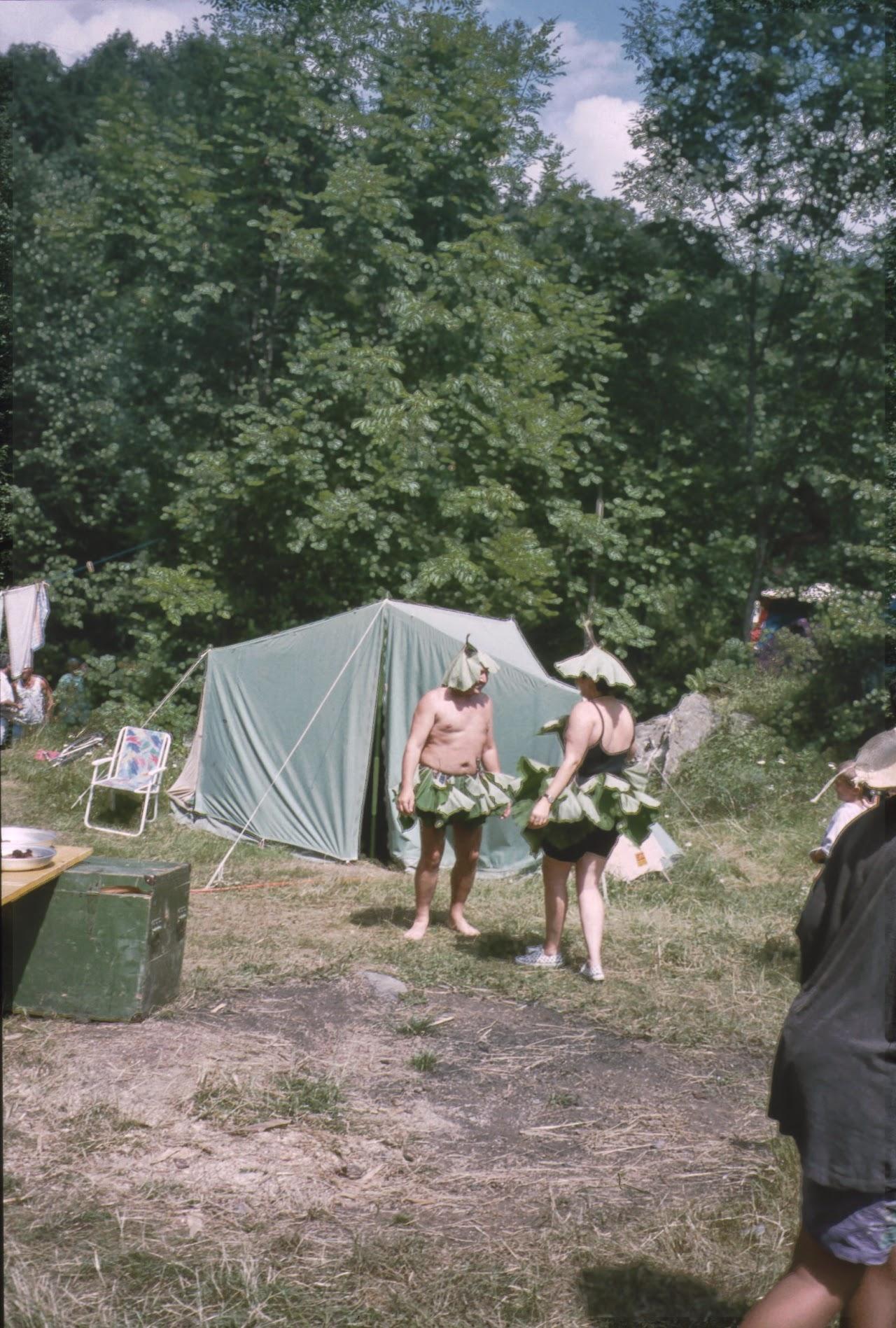 1993 Sommerlager - Sola93_003