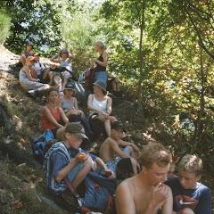 2000 Sommerlager - Sola00_006
