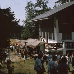 1982 Sommerlager - Sola82_351