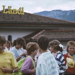 1989 Sommerlager - Sola89_004