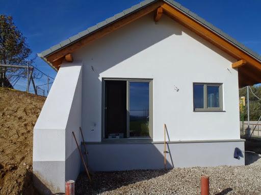 2014-08-30 - 2015 Neubau Vereinshaus - Teil 2