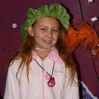 St. Klaasfeest 2005 - PICT0006