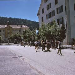 1999 Sommerlager - Sola99_211