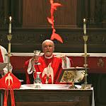 2014 -  Bishop Ihloff, Confirmation & Reception -  August 3, 2014