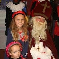 St.Klaas 2015 - IMG_1070