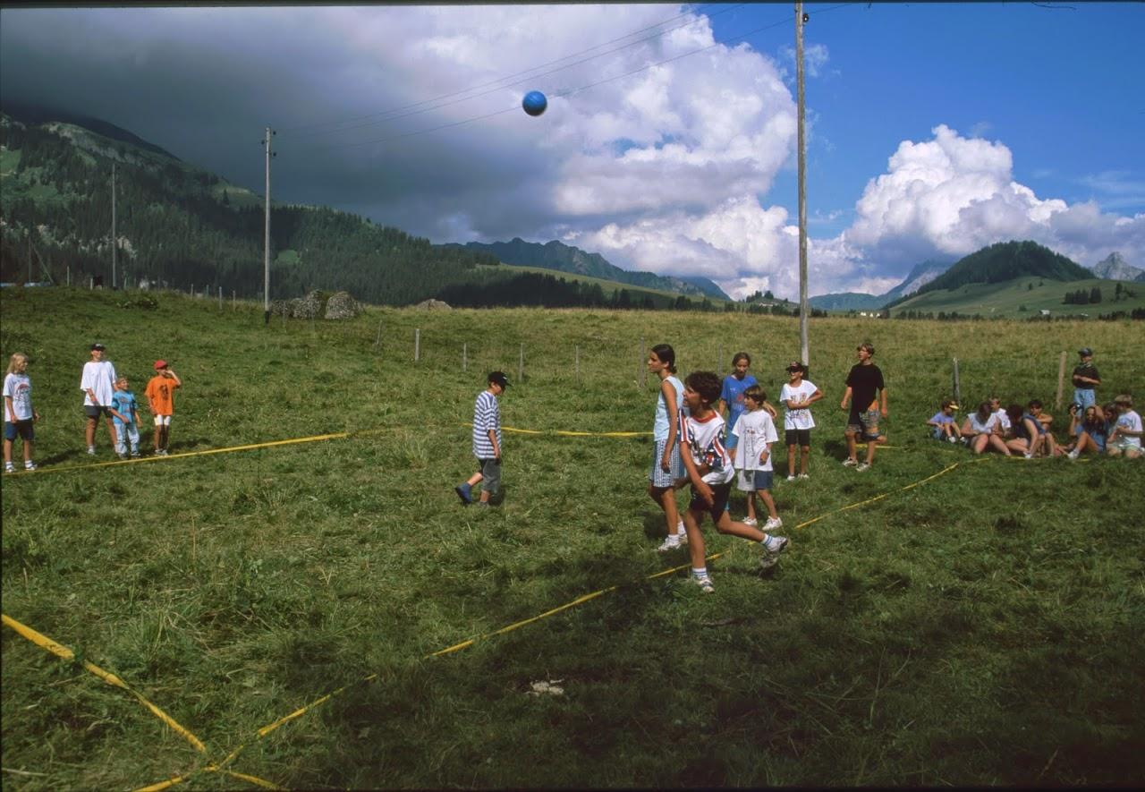 1997 Sommerlager - Sola97_065