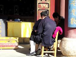 Tao-budisti