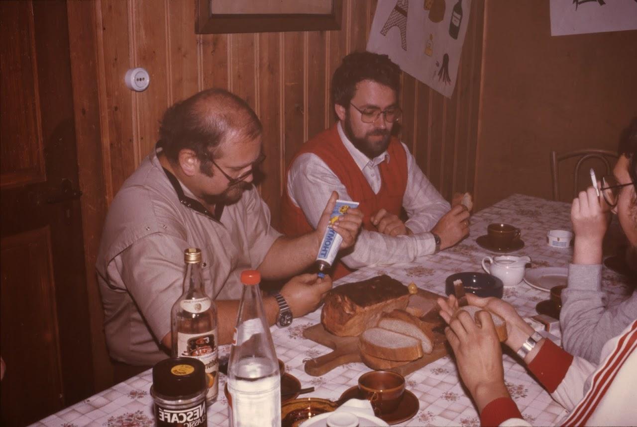 1984 Sommerlager - Sola84_363