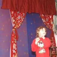 SinterKlaas 2006 - PICT1503