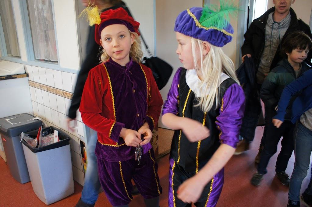 St.Klaas 2015 - DSC02789
