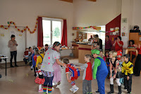 SVJS_Kinderfasching2015_015