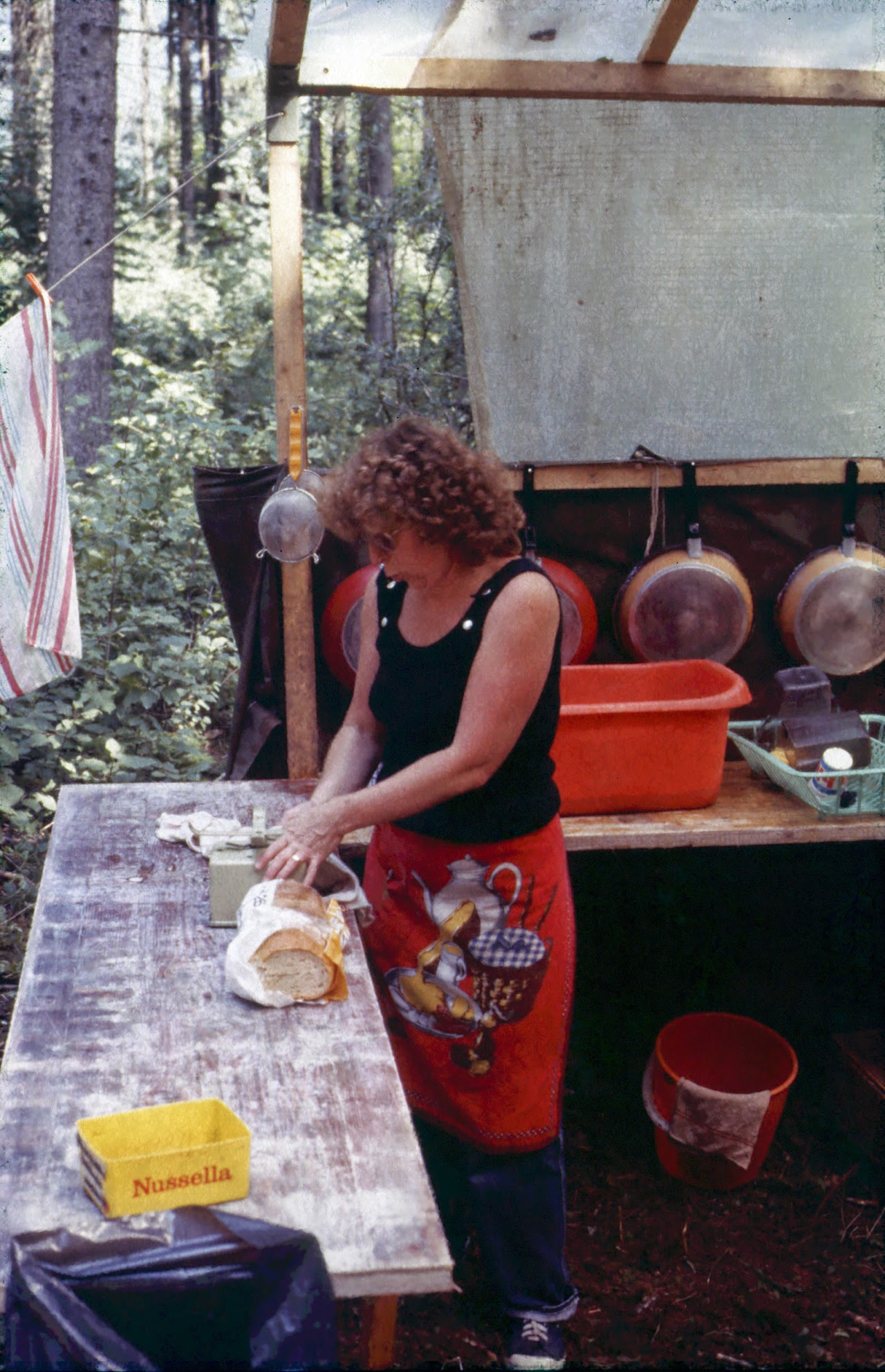 1984 Sommerlager - Sola84_150