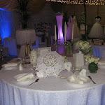 Esküvői és virágkötészeti kiállítás