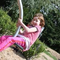 Kampeerweekend 2011 - 2124