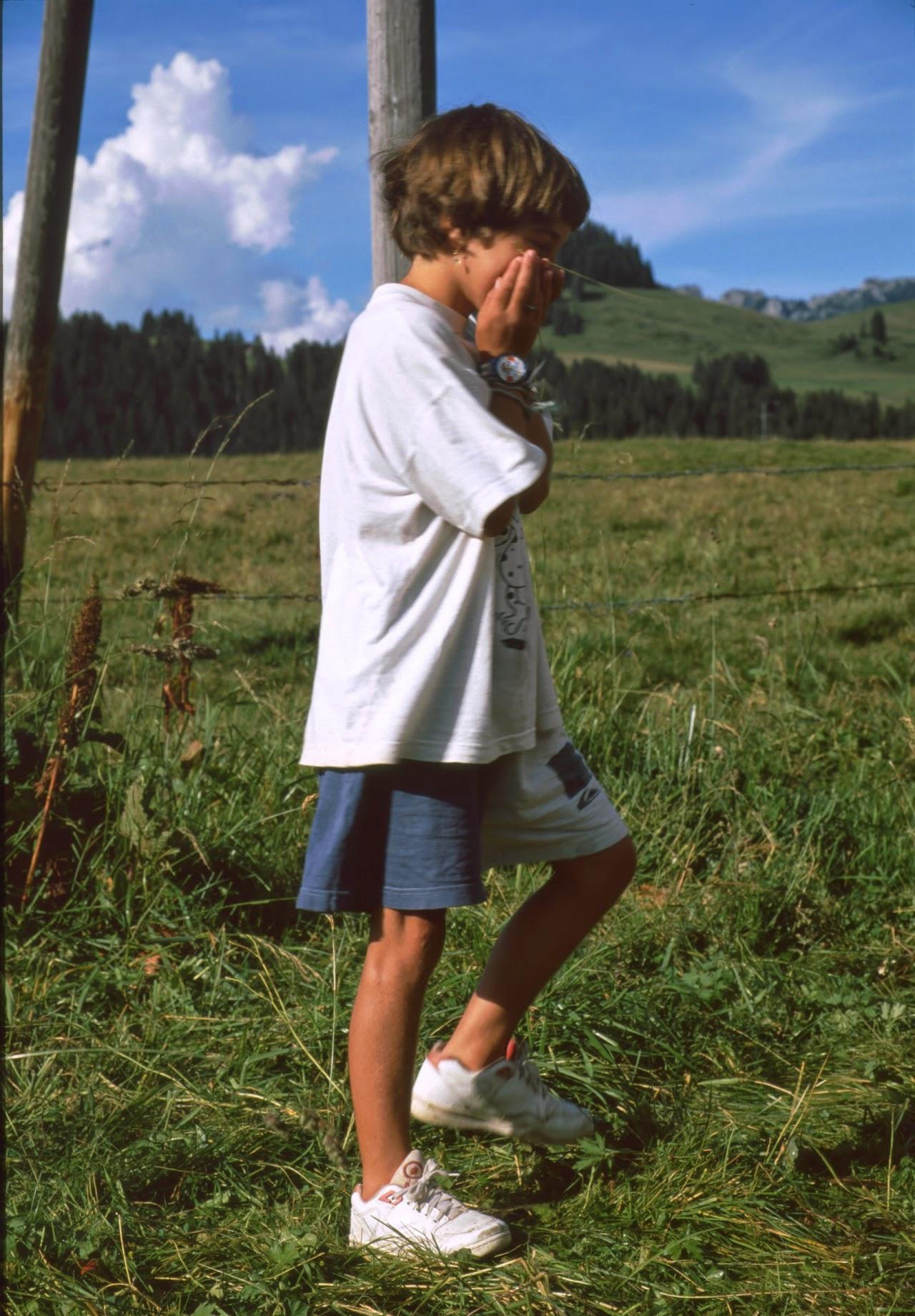 1997 Sommerlager - Sola97_188
