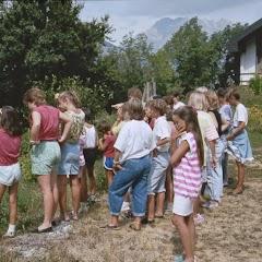 1990 Sommerlager - Sola90_046