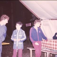 1985 Sommerlager - Sola85_348