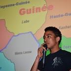03_Aziz BAH pour la GUINEE.jpg