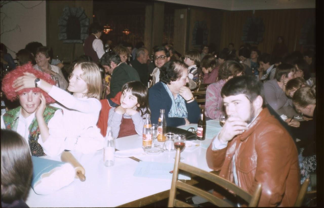 1980 Unterhaltungsabend - UAbend80_020