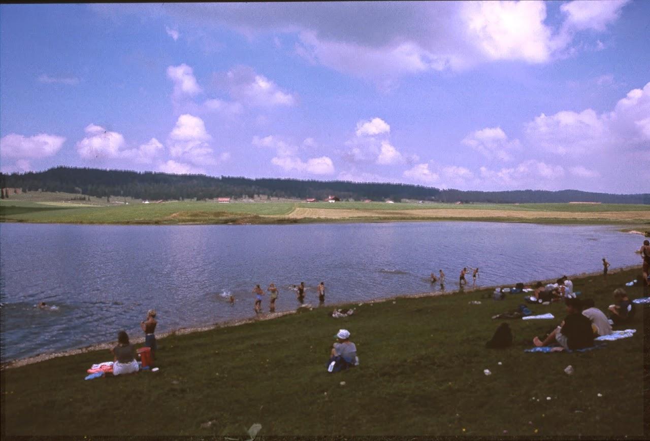 1999 Sommerlager - Sola99_169