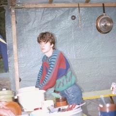1986 Sommerlager JW - SolaJW86_088