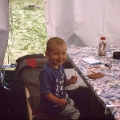 1999 Sommerlager - Sola99_123