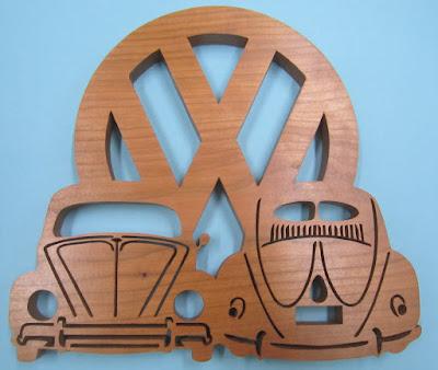 VW Bug 2