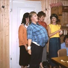 1987 Sommerlager BR - SolaBR87_087